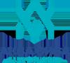 Доставка воды по Ревде, Дегтярску и Екатеринбургу